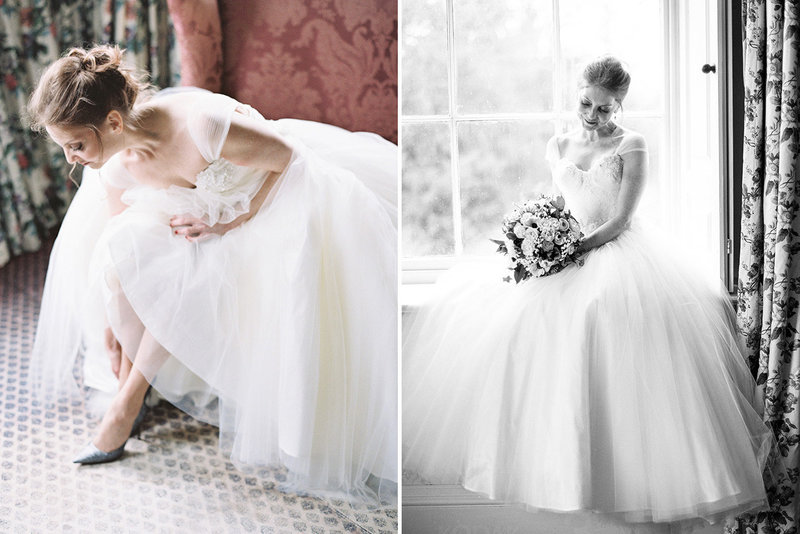 sarah hannam london wedding film photographer 25