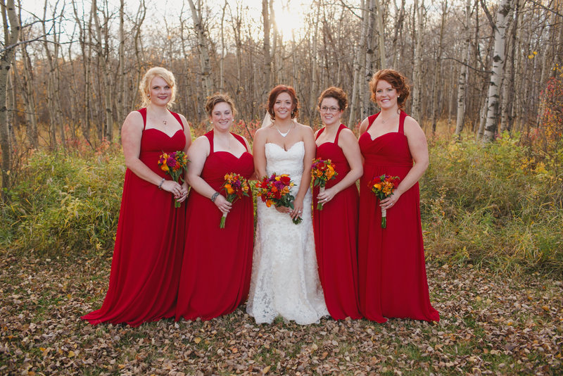 arcola_fall_ranch_saskatchewan_canada_wedding_photographer_009