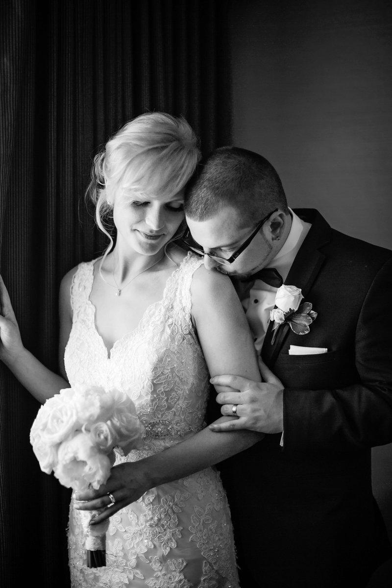 Southford_falls_wedding_Alyssa_Billy-898