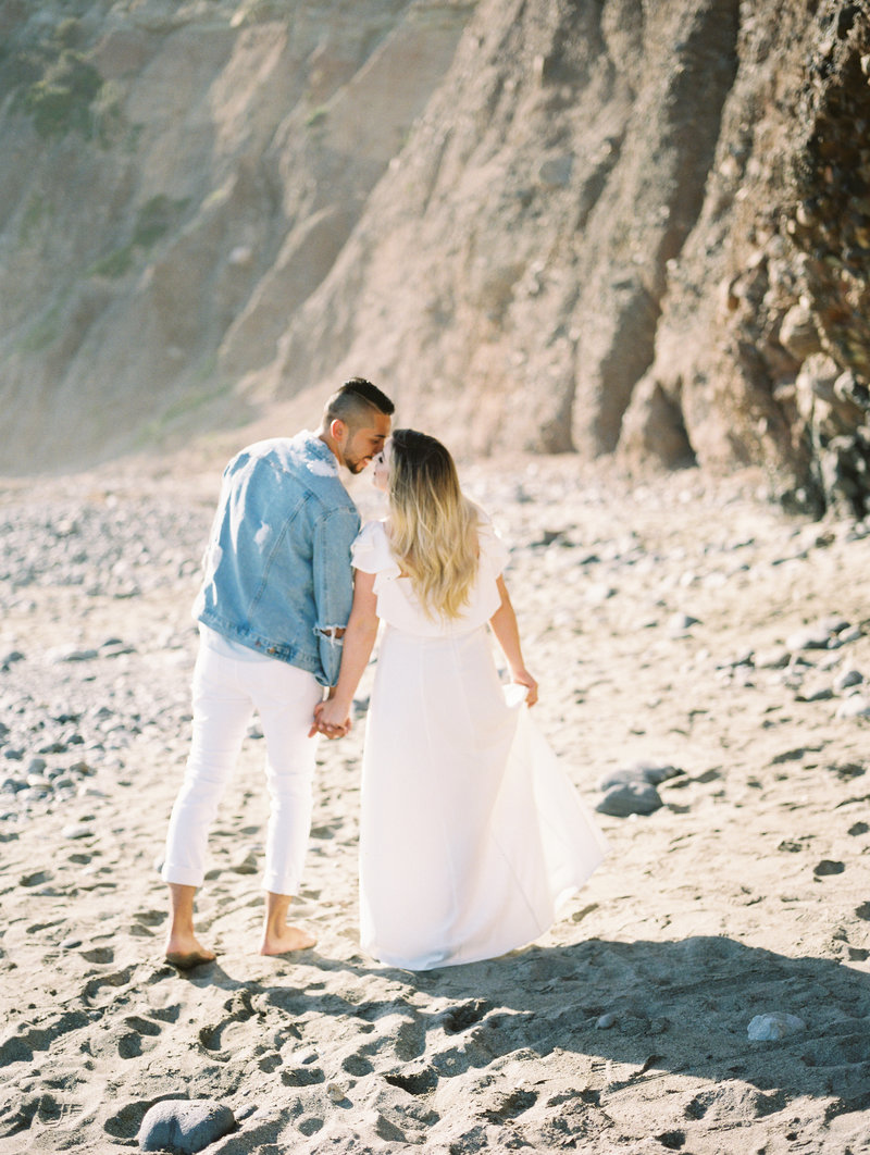 california-dana-point-beach-engagement-photos-160