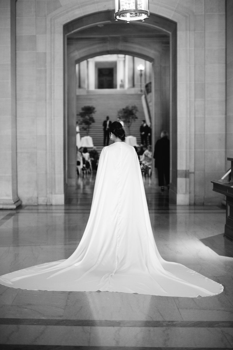 Wedding-SanFran-2017_119