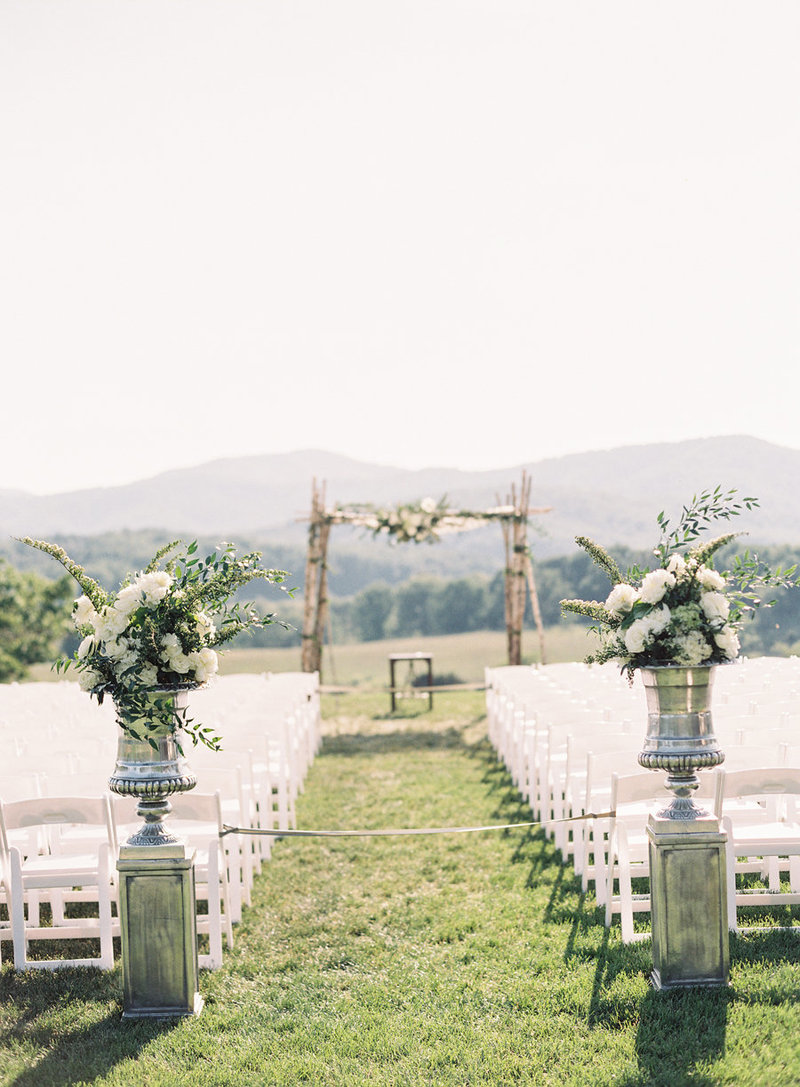 pippin-hill-farm-wedding