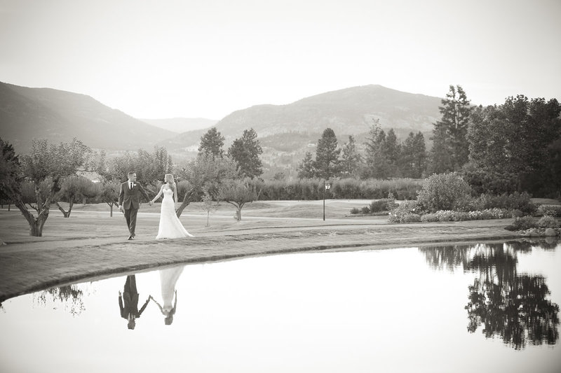 Suzanne Le Stage Photography Kelowna Victoria Vancouver Weddings  (8 of 5)