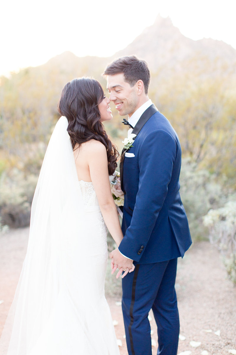 Four Seasons Scottsdale Wedding-0080
