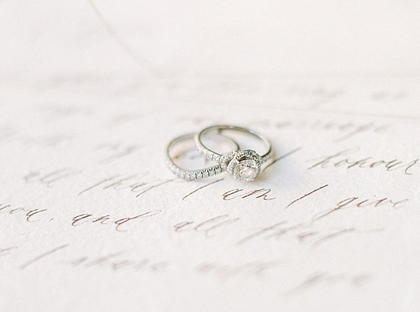 Maria Sundin Photography_Wedding Band Rings