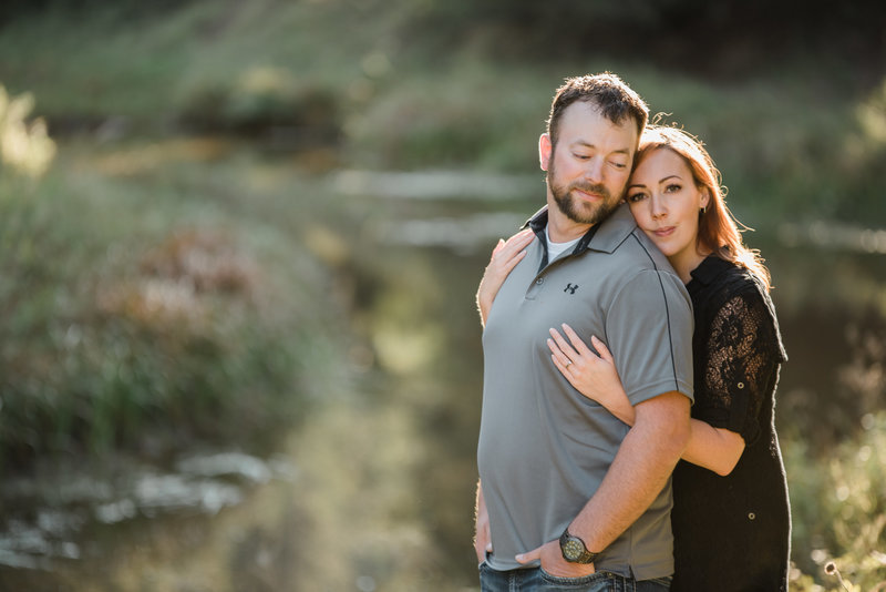 Red Deer Photographers-Raelene Schulmeister Photography- engagement photos-forestburg engagement photos