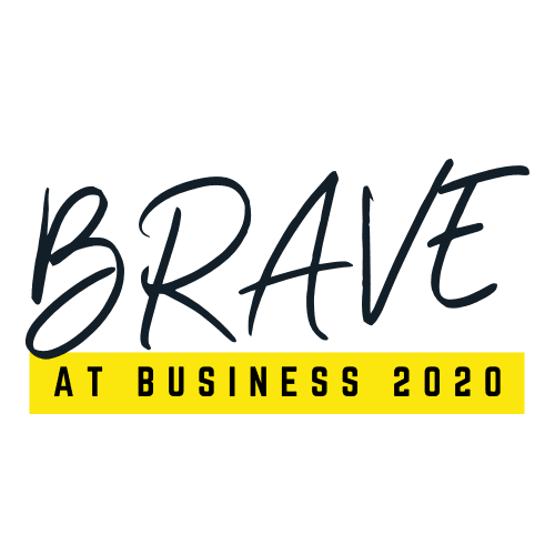 Brave-At-Business-2020-logo_0911-1