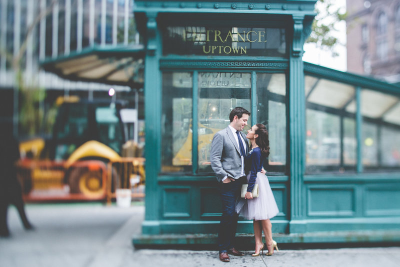 new_york_city_engagement_wedding_photography_luxury_julian_ribinik_019