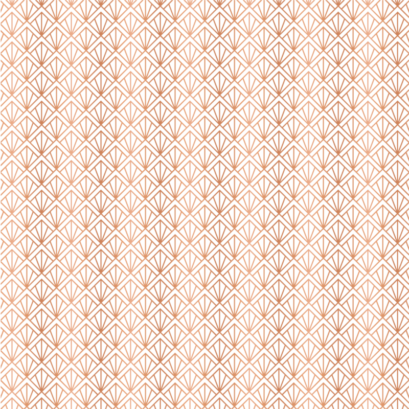 SCP-PATTERN-icon-copper