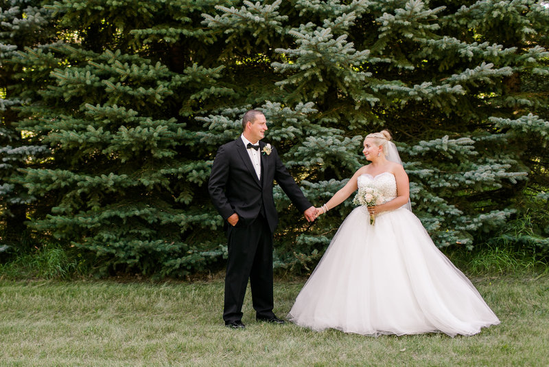 saskatchewan_western_canada_wedding_photographer_starr_mercer_057