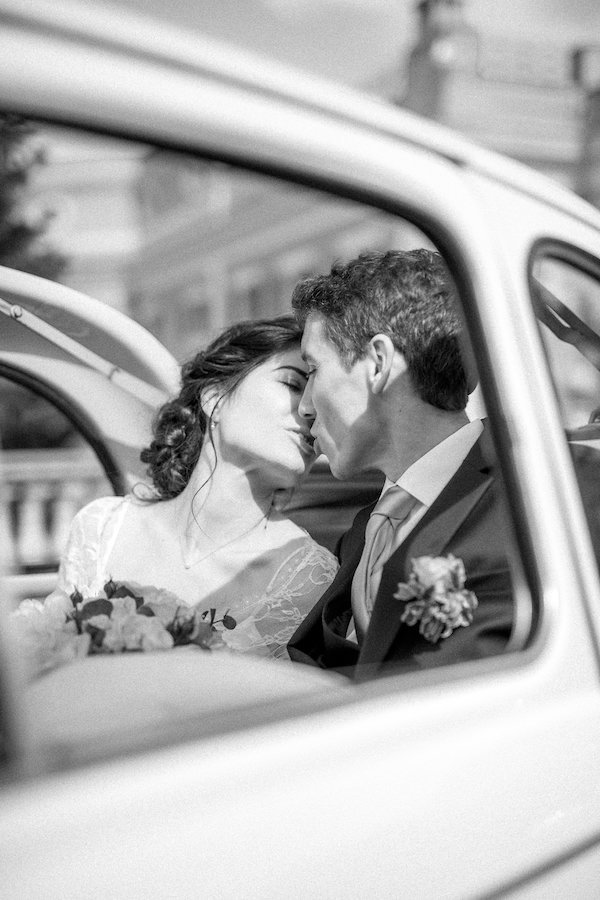 Destination wedding photographer Rome7