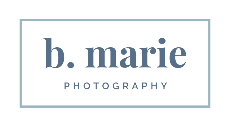 BMariePhoto_Stacked-A_Logo