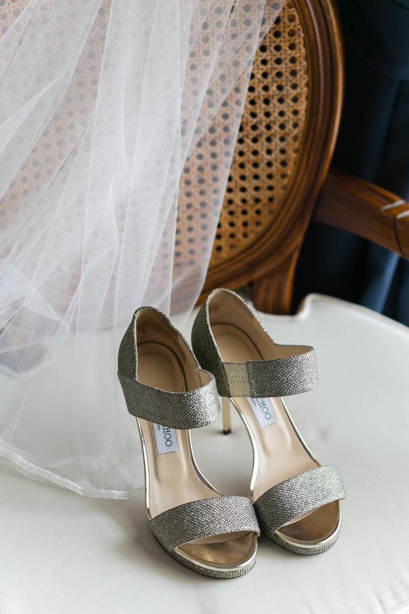 International1_Hotel Marincanto wedding photos-2