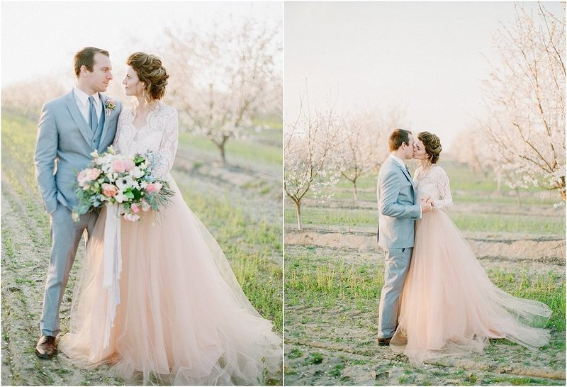 almond orchard inspiration_0019