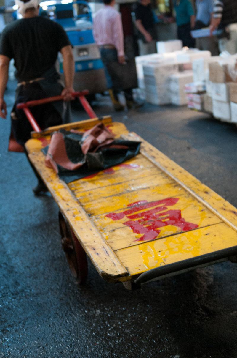 1_Tsukiji 100-2016-Portfolio