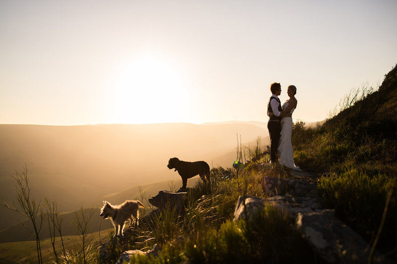 Niki M_South African Wedding and Elopement Photographer_023