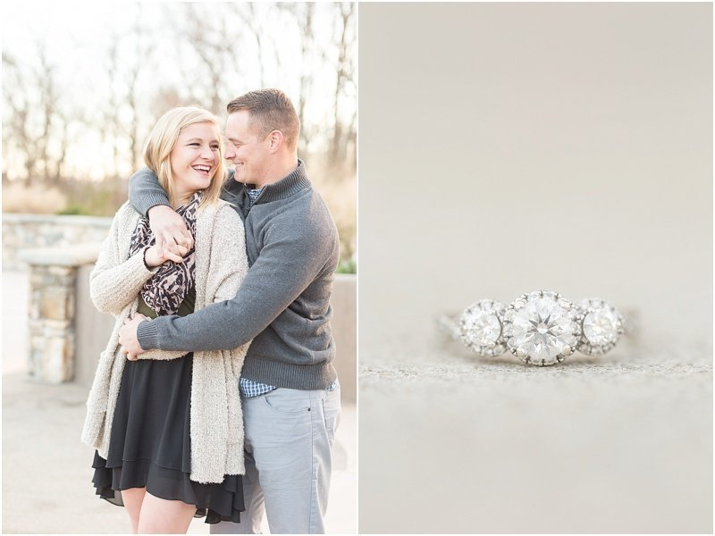 greenville-wedding-photography-engagement_0002