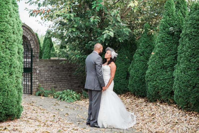 courtland-maryland-wedding-photos-177