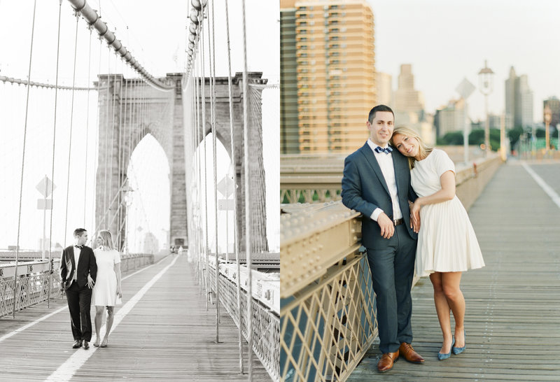 17-BrooklynBridgeEngagementSession
