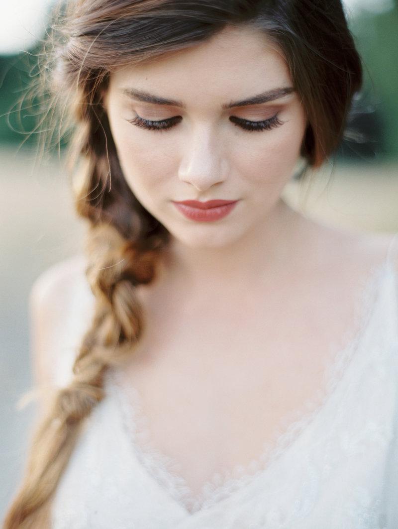 Lana by Valentina Glidden_191