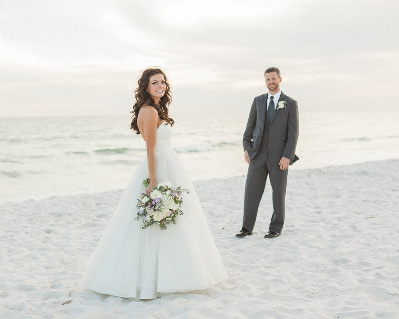 Olimb_Photography_Seaside_Wedding_Photography_30A_Wedding_Photography-0023
