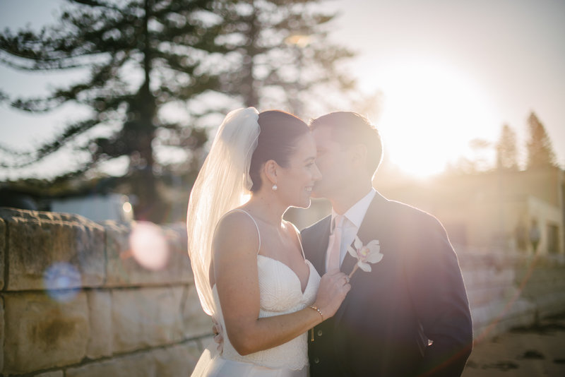 sydney wedding photographer-104