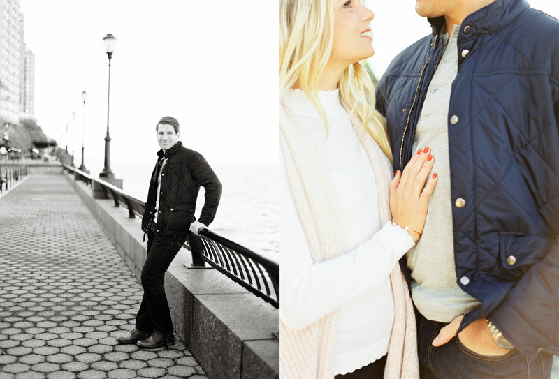 22-Battery-Park-City-Engagement-Photos