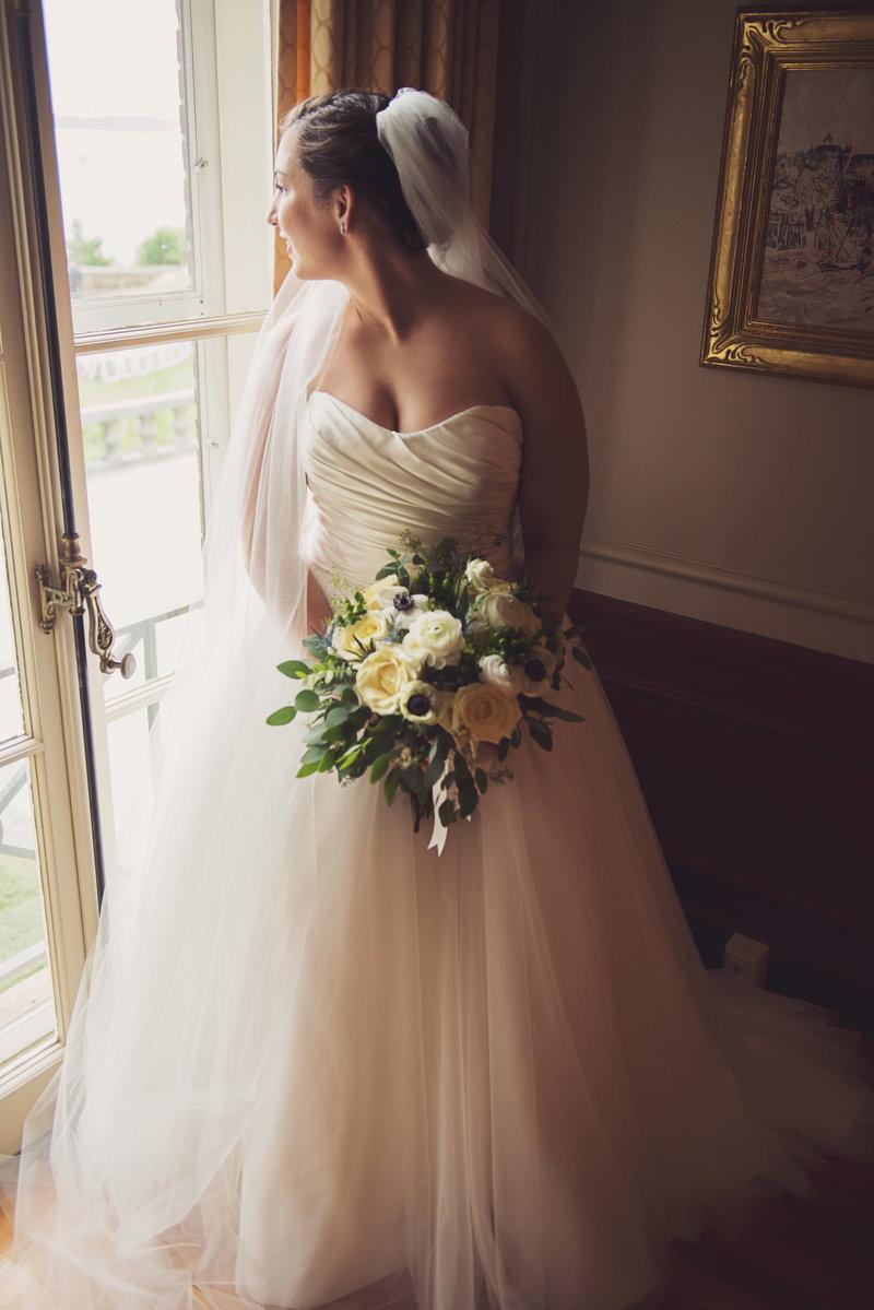 boston_saratoga_springs_wedding_photography_063