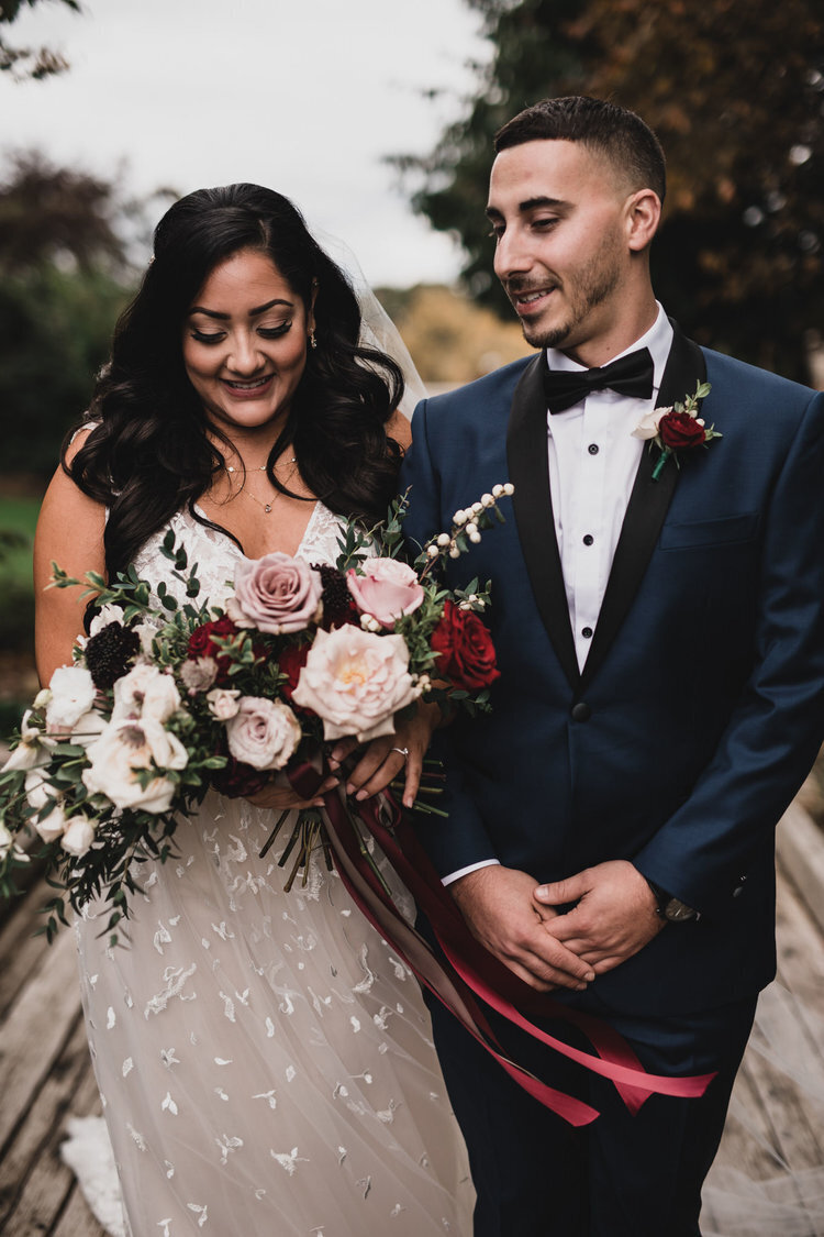 158-WEB-Jonathan-Kuhn-Photography-Alexa-Ahmed-Wedding-7251