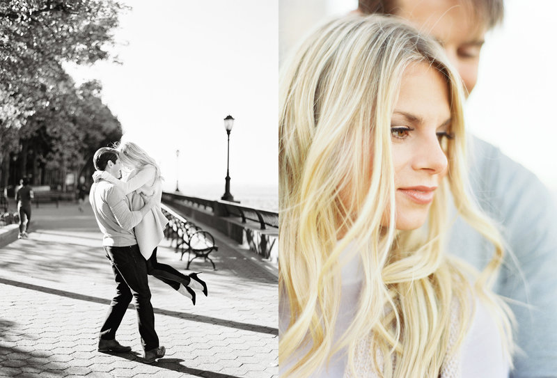 31-Battery-Park-City-Engagement-Photos