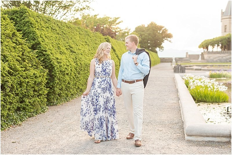 greenville-wedding-photography-engagement_0022