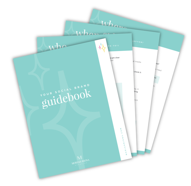 guidebook_MOCKUP-fan