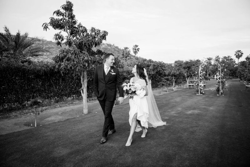 Cabo-wedding-at-flora-farms