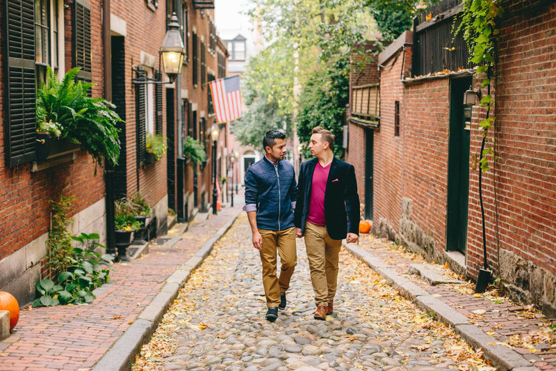 engagement-samesex-boston-ma-04