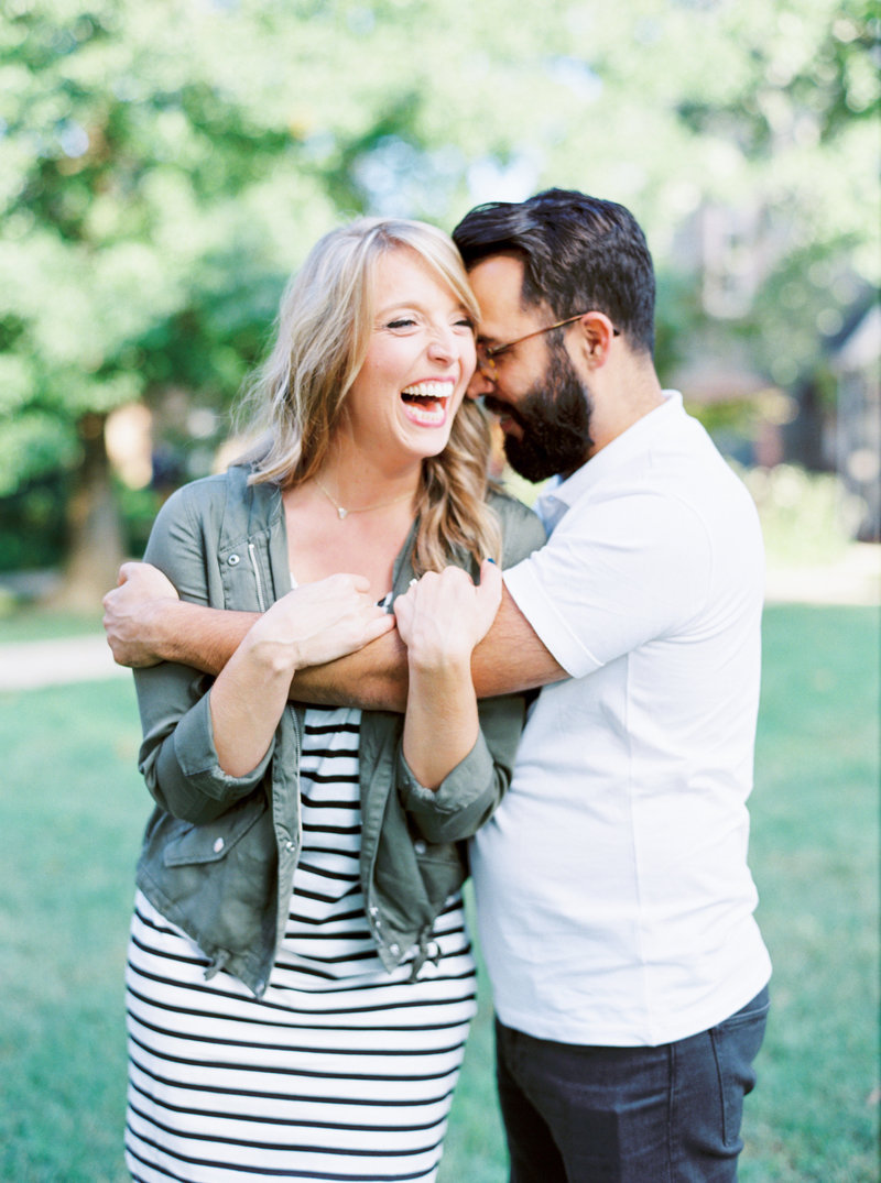 KlaireDixius_FineArtWeddingPhotographer_Georgetown_Engagement_TreverMegan-4