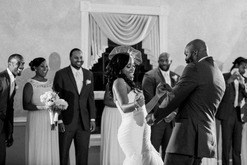 courtland-maryland-wedding-photos-445