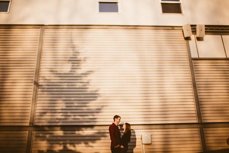 Beth&Kevin-©BeautyBoardMedia2015-17