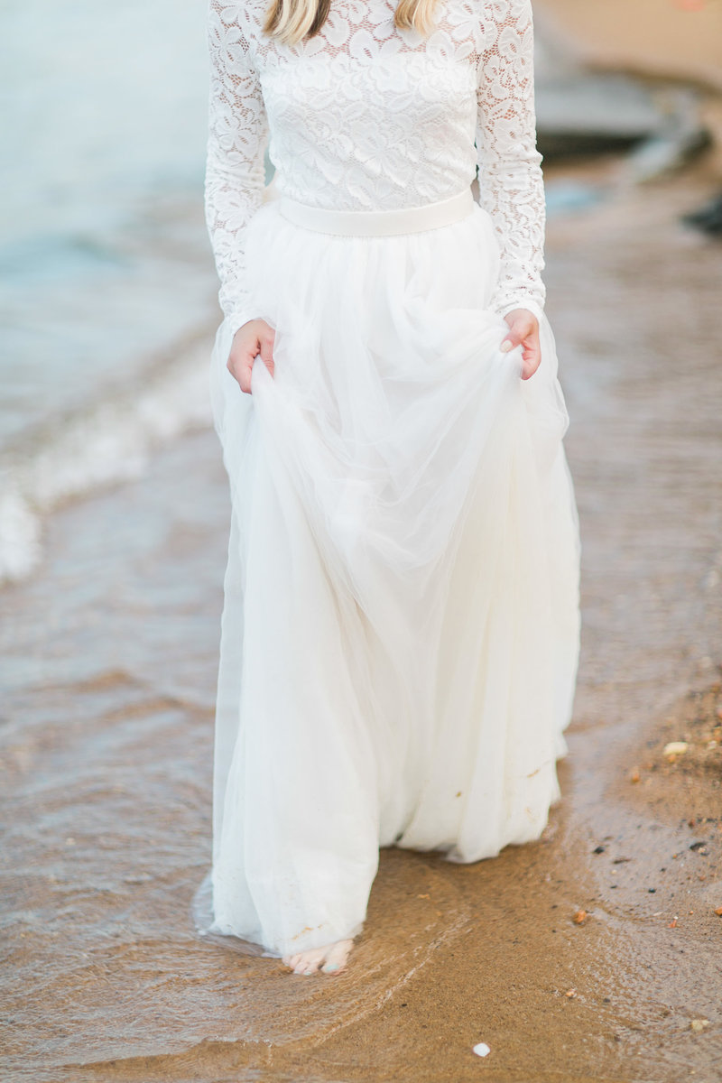 LynnDunston_Photography_Virginia_Washington DC_Weddings-104