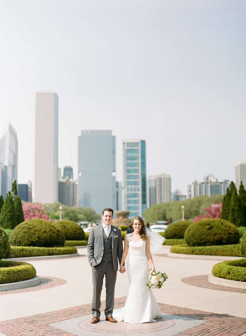 sarah and jeremy wedding-68