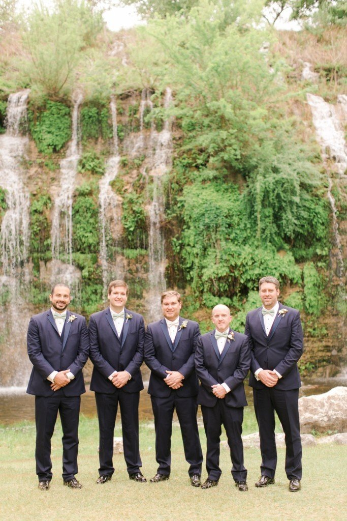canyon-springs-golf-club-wedding-photos_1166-683x1024