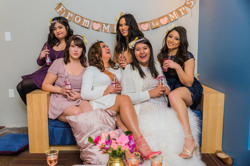 vanessas-bachelorette-party-lynnet-perez-photography-dallas-wedding-photographer-0209