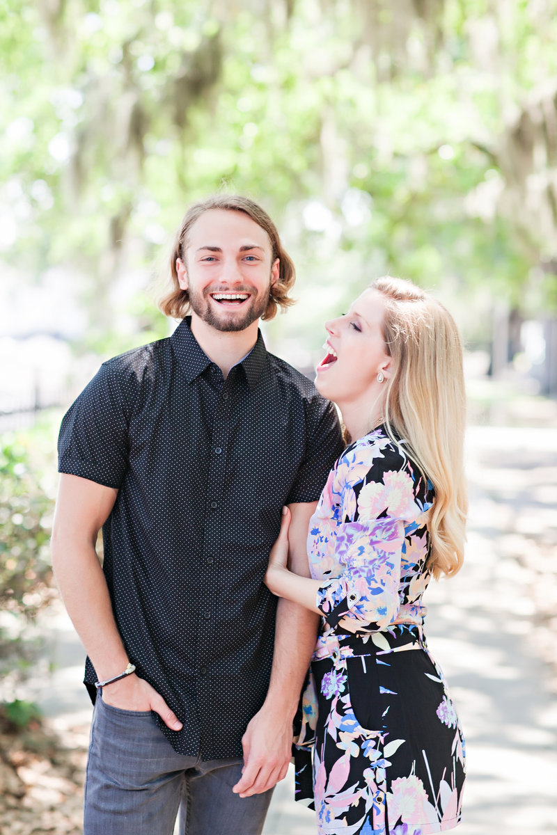 SavannahSpringBlushRomanticEngagementWedding002