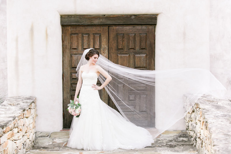 san-antonio-wedding-photographer-20