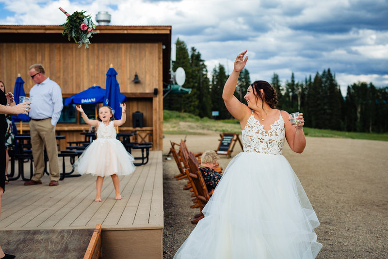 AllieSamWedding-8404