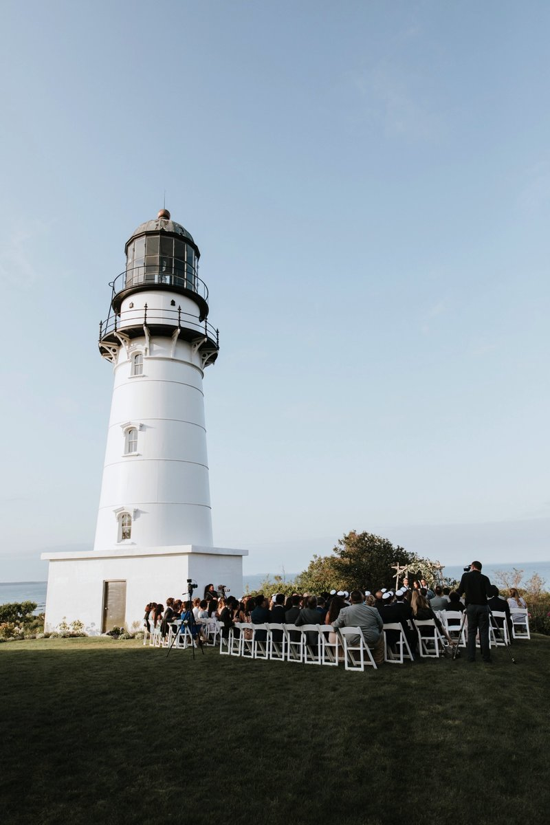 cape-elizabeth-portland-maine-backyard-lighthouse-wedding-88