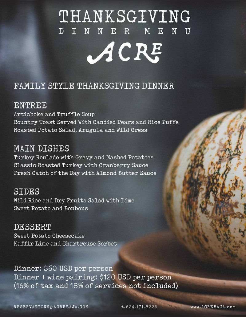 THANKSGIVING_2018_MENU