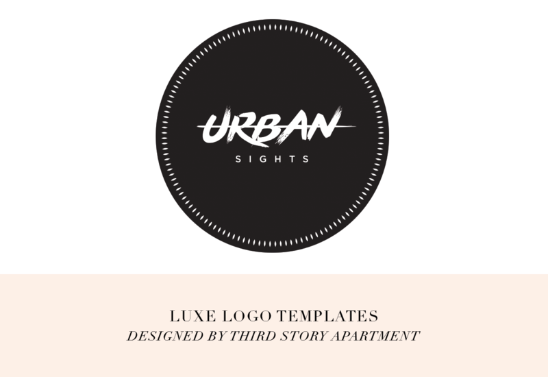 TS_LogoTemplateProduct_urbanSights