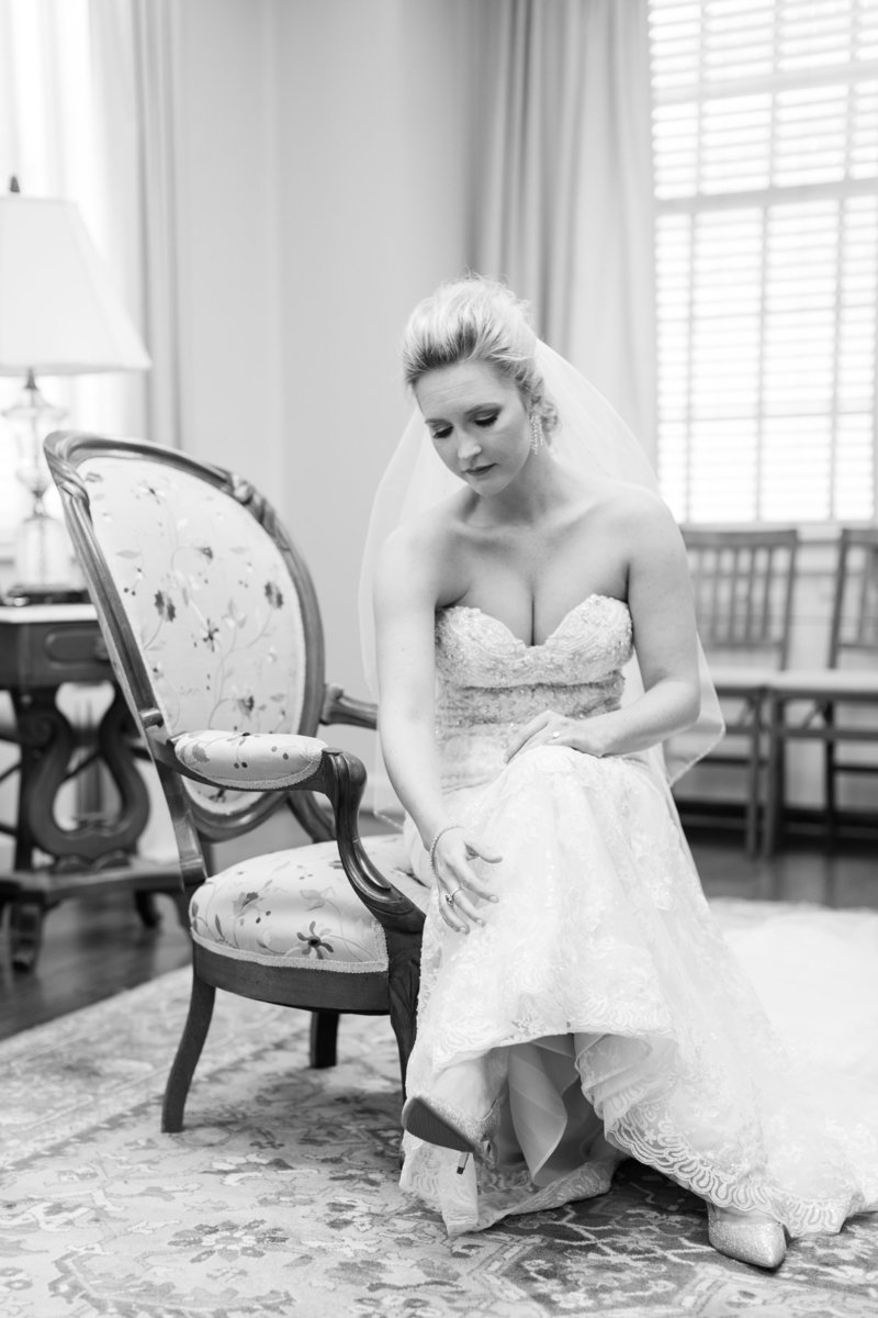 AisPortraits-Williams-Wedding-Preview-4