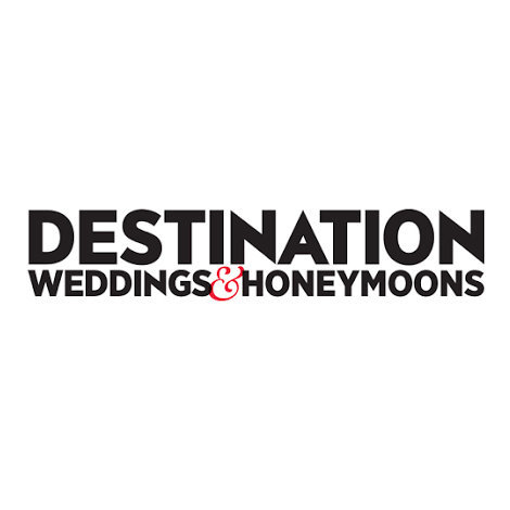 desintaitonweddings