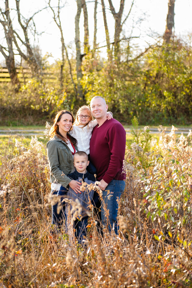 Fulk Family by The Hill Studios-27